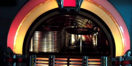 Jukebox Saturday Night by Spirit 98.1