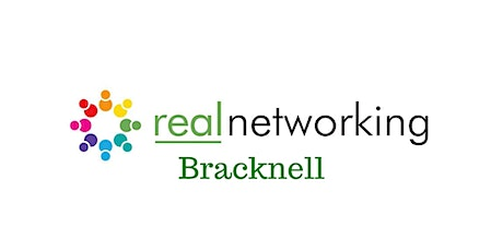 Bracknell Real Networking January 2020 tickets