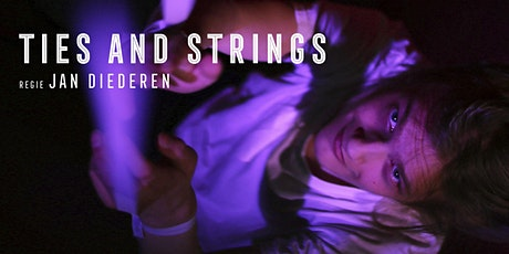 Ties and Strings tickets