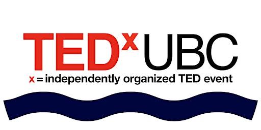 TEDxUBC2019 trial