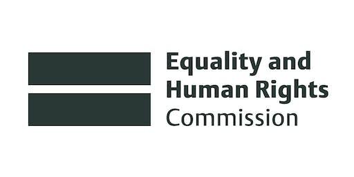 Discrimination Law in 2020