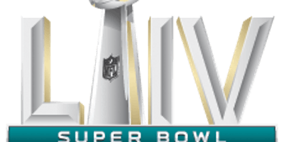 Super bowl Day & Night Party