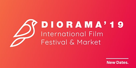 Diorama International Film Festival tickets