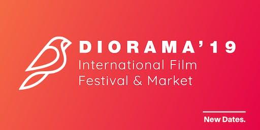 Diorama International Film Festival