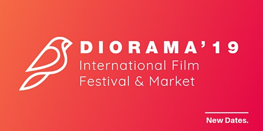 Diorama International Film Festival