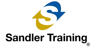 Sandler Sales Bootcamp: Start Fast in 2020