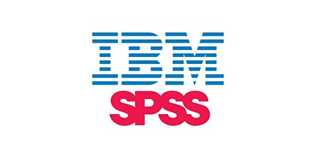 Introduction to SPSS (Student Workshop) tickets