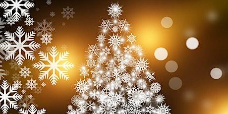 Children's Christmas Craft (Oswaldtwistle) #xmasfun tickets