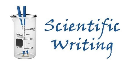 Effective Scientific Writing tickets