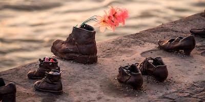 Hegemonic Narratives: memory politics in (post)conflict societies