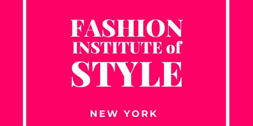 Mumbai Personal Stylist Training Diploma Course with FINY (5 days)