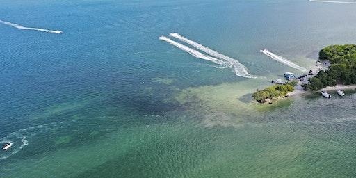 Jet Ski Rental In South Beach