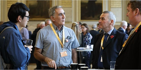 The Fire Sector Summit 2020 tickets