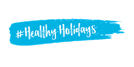 Leeds Healthy Holidays Briefing Event tickets