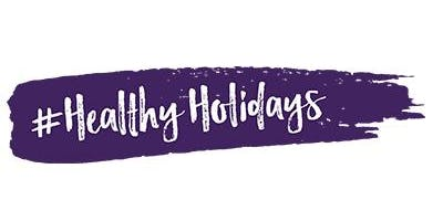 Bradford Healthy Holidays Briefing Event