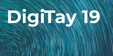 DigiTay 19 tickets
