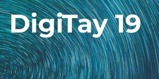 DigiTay 19