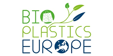 BIO-PLASTICS EUROPE - Open Meeting with the Stakeholders tickets