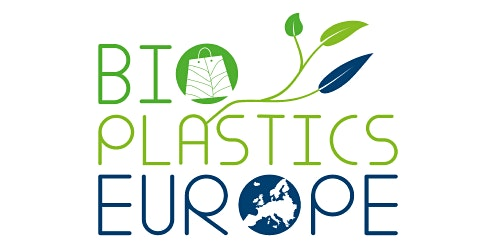 BIO-PLASTICS EUROPE - Open Meeting with the Stakeholders