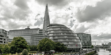 Wales Week in London: Legal Networking Event tickets