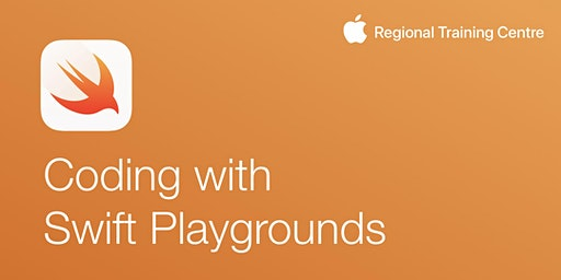 Coding with Swift Playgrounds