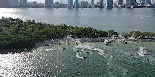 Cheap Jet Ski Rental Miami