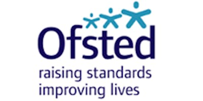 Ofsted and Safeguarding Briefing