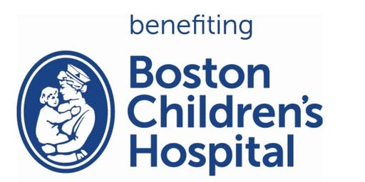 Pedaling for Peds! Boston Marathon Fundraising Spin Class