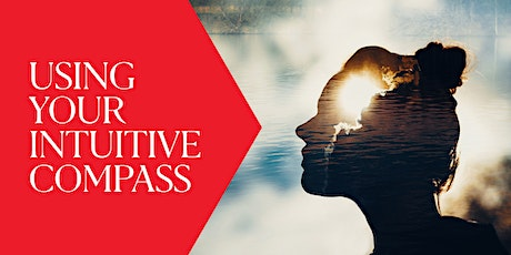 Using Your Intuitive Compass (EN) tickets