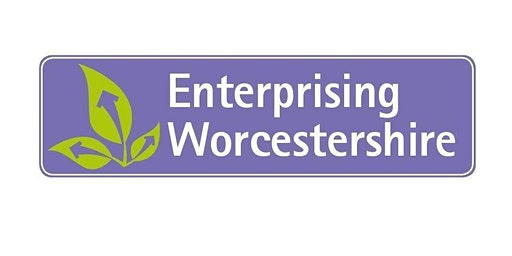 2 Day Start-Up Masterclass - Worcester - 22 and 23 January 2020