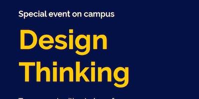 Design Thinking Part II