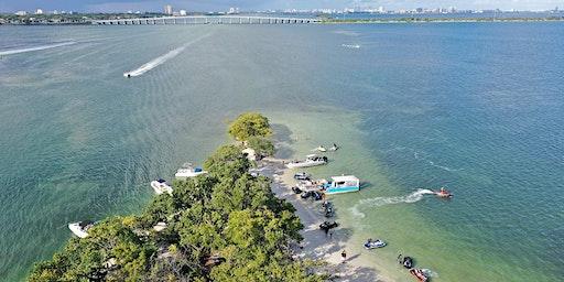 Affordable Jet Ski Rental Miami