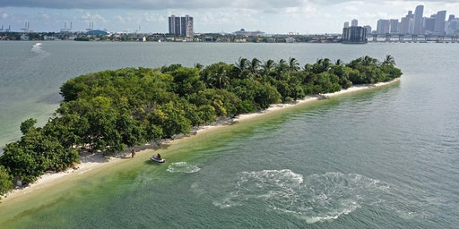 Low Cost Jet Ski Rental Miami