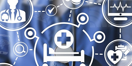 Patient Safety - Implementing the New Strategy tickets