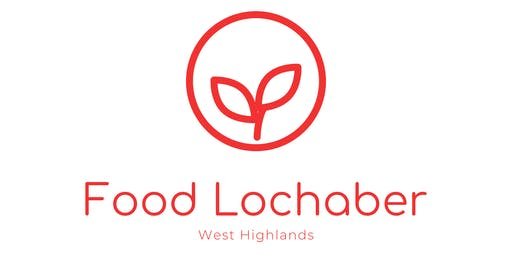 Food Lochaber Evening