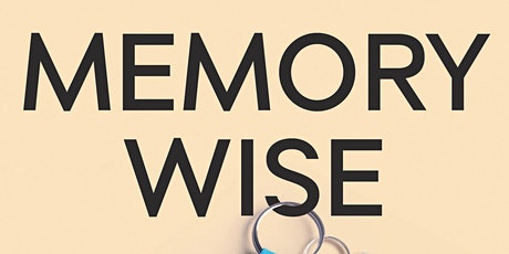 Memory-wise: how memory works and what to do when it doesn't tickets