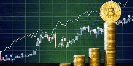 BitCoin and Forex Trading For Beginners- FREE Event tickets