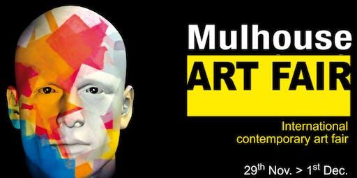 Mulhouse ART FAIR