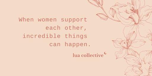 Expanded Women #10 Money & Spirituality