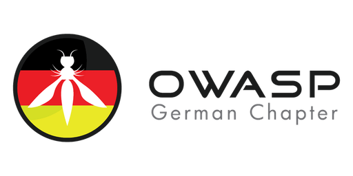German OWASP Day 2019 - Karlsruhe
