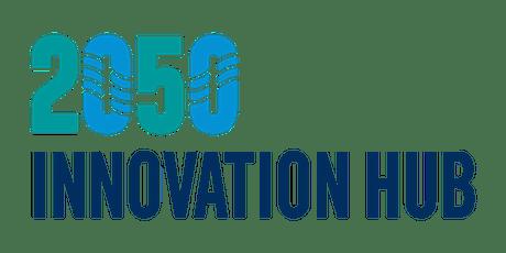 Innovation Live! tickets
