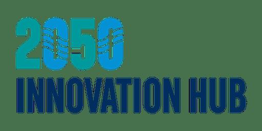 Innovation Live!