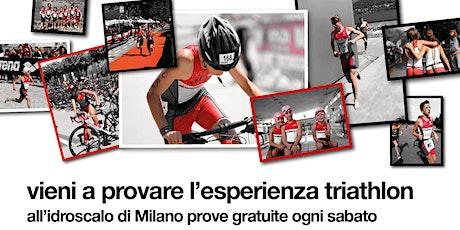 open triathlon biglietti