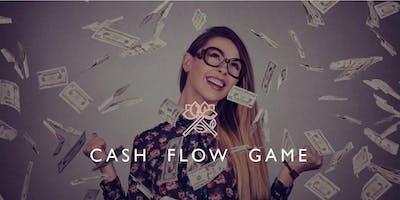 Soirée Cash-Flow
