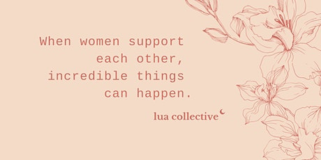 Expanded Women #11 Wellbeing Revolution tickets