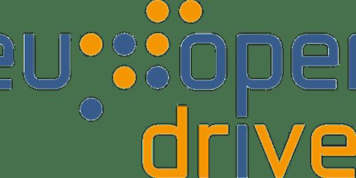 EU-OPENSCREEN-DRIVE AGM 2019