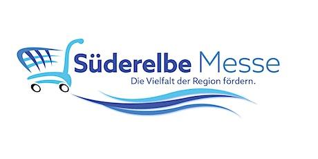 1. Süderelbe Messe Neugraben Tickets