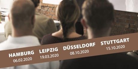 Fitness Future Days Hamburg Tickets