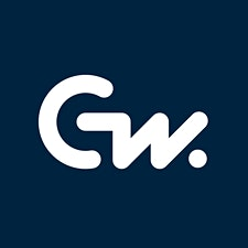 Gateware IT logo