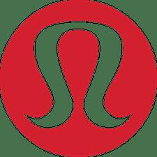lululemon Regent Street - London logo